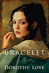 The Bracelet Kindle Edition