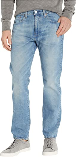 502™ Regular Tapered Jeans