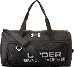 Under Armour - Ultimate Duffel (Little Kids/Big Kids)