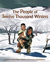 People of Twelve Thousand Winters (Tales of the World)