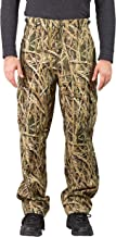 realtree shadow grass