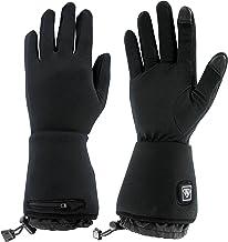 Wantalis Sancy Verwarmde handschoenen