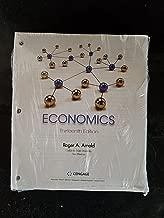 ECONOMICS (13TH EDITION - Loose-leaf version)