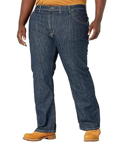 Timberland PRO FR Grit-N-Grind Denim Jeans Men