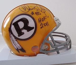 Best redskins r helmet Reviews