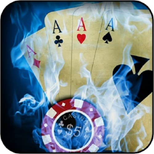 Teen Patti HD Poker