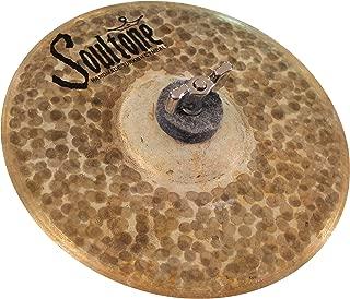 Soultone Cymbals NTR-SPL12-12