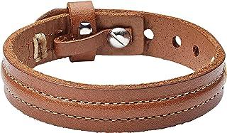 Fossil Men's Bracelet JA6882040