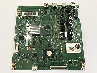 pn60e550d1fxza parts