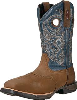 حذاء روكي للرجال RKW0141 الغربي