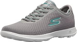 Skechers Go Walk Lite-15350 Sneaker