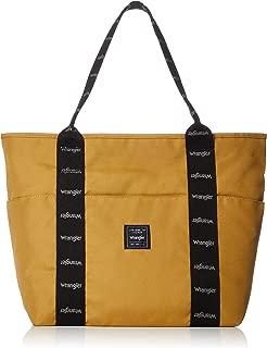 Rangler 标志手提包 R080-33