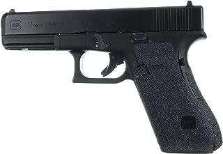 TALON Grips for Glock 17, 22, 24, 31, 34, 35, 37