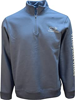 Best vineyard vines flag Reviews