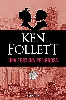 Una fortuna peligrosa (Best Seller)