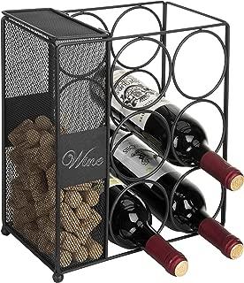 Best wine cork countertops Reviews
