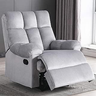 Best comfortable chair bedroom Reviews
