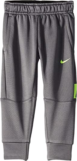 Nike Dry Flex Pants (Toddler)