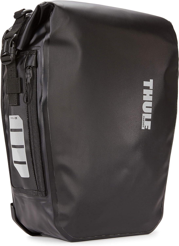 Thule Shield Bike Pannier Bag