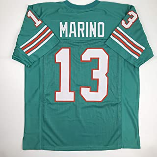 Best dan marino jersey Reviews
