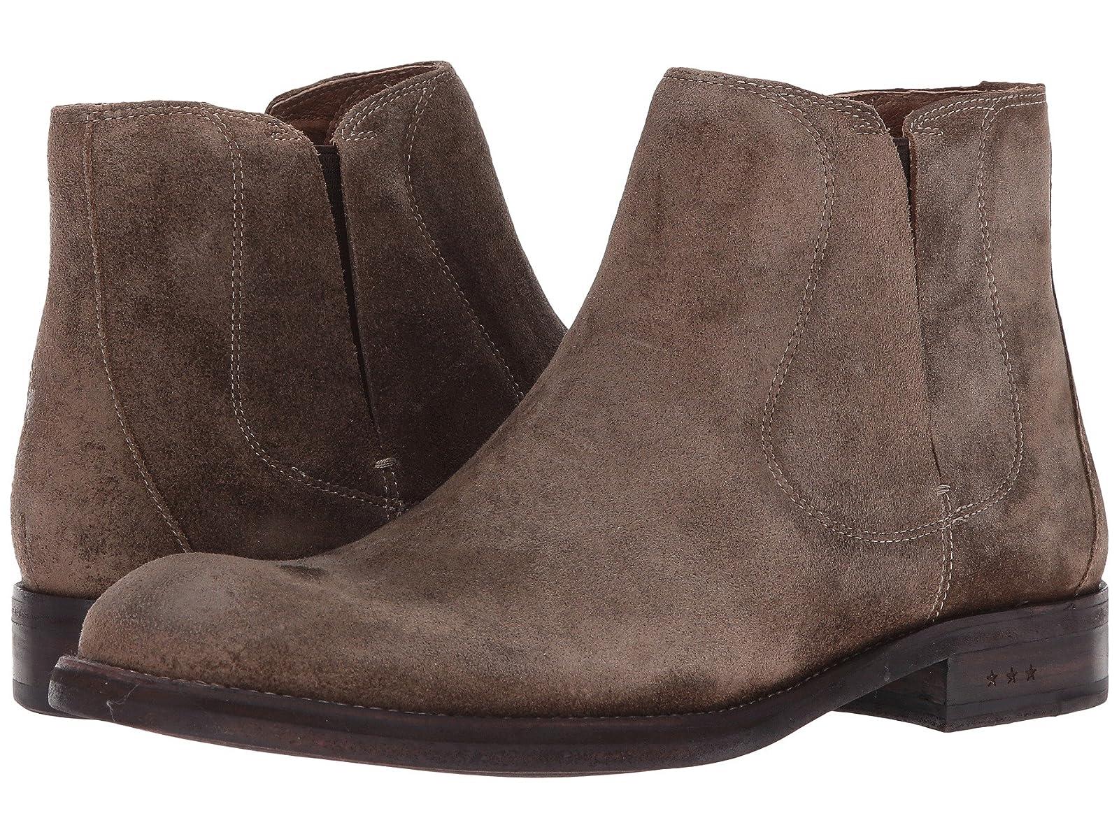 John Varvatos Waverly ChelseaCheap and distinctive eye-catching shoes