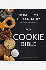 The Cookie Bible Kindle Edition