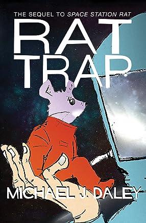 Polly Pluto P.I. Rat Trap