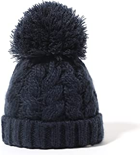 Best baby boy cable knit hat Reviews