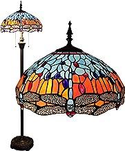Amazon.es: lamparas tiffany