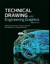 engineering graphics ebooks