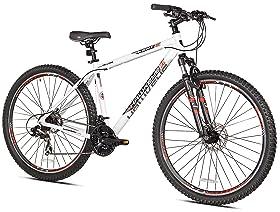 Kent Hawkeye Mountain Bike 29