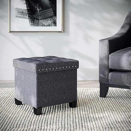 Outstanding Bobs Furniture Amazon Com Machost Co Dining Chair Design Ideas Machostcouk