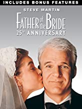 Father of the Bride (1991) (Plus Bonus Features!)