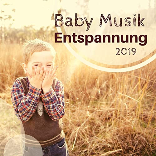 Guten Morgen By Baby Musik Dvd On Amazon Music Amazoncom