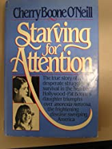 Best starving for attention book Reviews