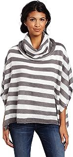 Colorado Clothing Women's Sophia Sweater