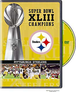 Best cardinals steelers super bowl highlights Reviews