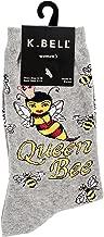 Best queen bee socks Reviews
