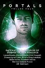 Portals: Volume Four