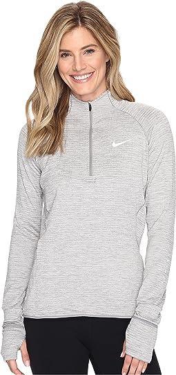 Nike - Element Sphere 1/2 Zip