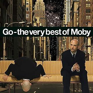 Honey (2006 Remastered Version)