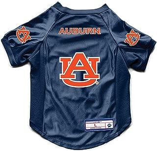 Best jarrett stidham auburn jersey Reviews