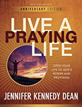 Best jennifer kennedy dean bible study Reviews
