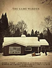 Best the game warden Reviews