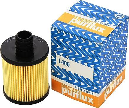 Purflux LS946 Bloque de Motor