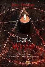Dark Winter: Trilogy