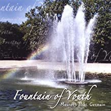 Fountain of Youth Vol. I