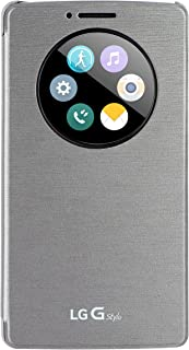 Best lg g stylo quick circle case Reviews