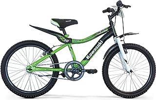 Amazonit Bici Bambino 20