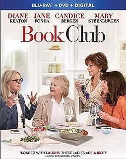 book club movie on netflix